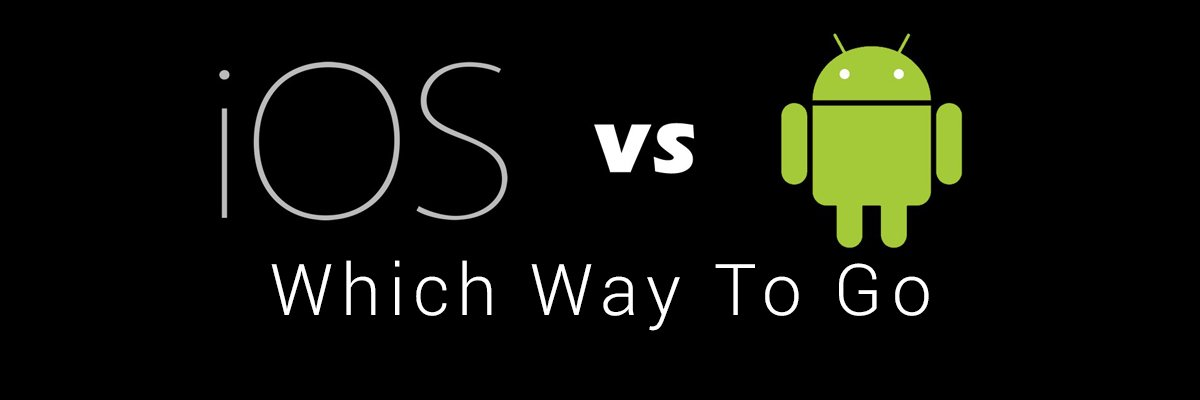 iPhone vs Android: Which Is Better?