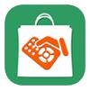 Remote_PoS App