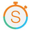 example of hybrid app like Sworkit