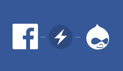 how to use facebook instant articles