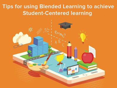 tips-for-blended-learning-solutions