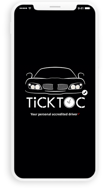 On Demand Taxi App Development Solution for iOS And Android Platform