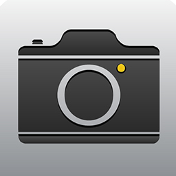 Download Google Camera for Android