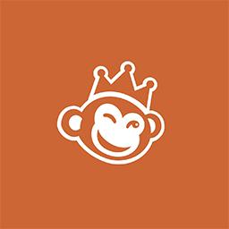 picmonkey photo editing app