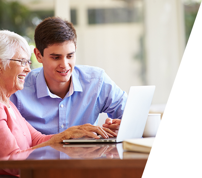 Best Elderly Care Business ideas for 2019