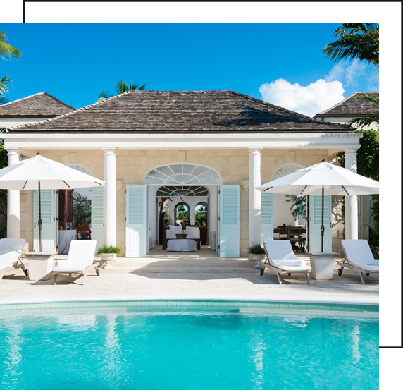 Vacation Rental Business ideas