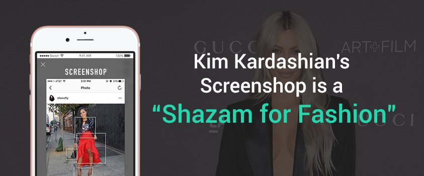 "Kim-Kardashians-Screenshop-is-a-""Shazam-for-Fashion"""
