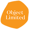 Object Limited App