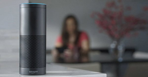 Alexa For Enrolled Users
