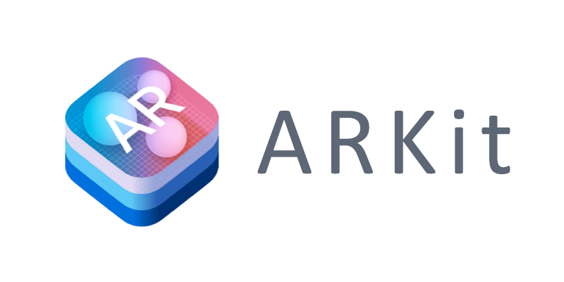 What is ARKit?