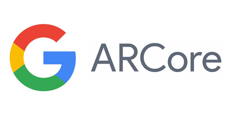 What is Google's ARCore?
