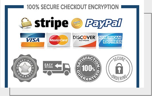 payment gateway integration in Android and iOS apps and websites