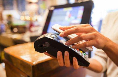 Benefits of NFC for Restaurants