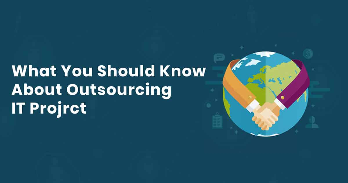 Best Outsourcing IT Websites