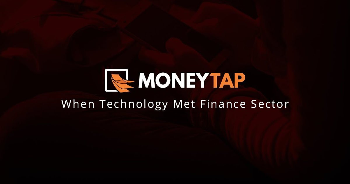 Build an App like Moneytap