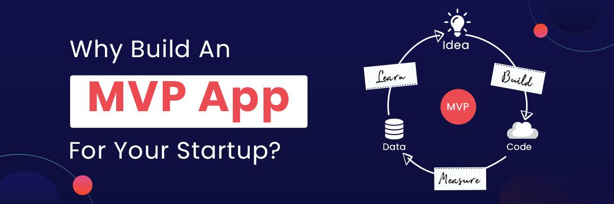 Build an MVP App
