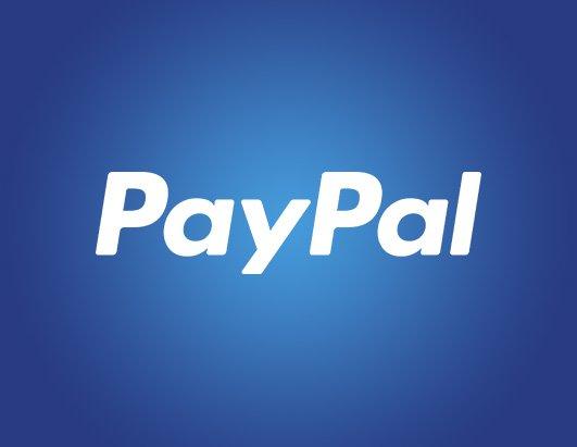Paypal & Node.Js