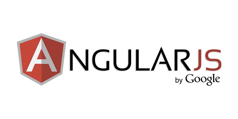 Angular.Js JavaScript Framework