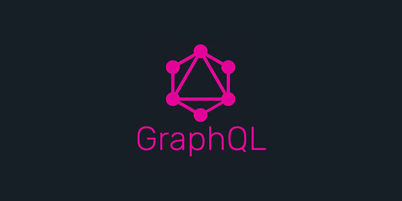 GraphQL Query Language