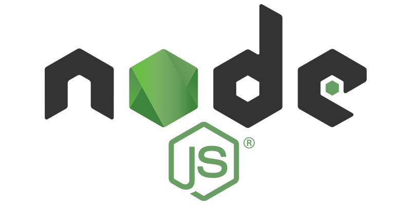 Node.JS Framework