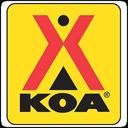 KOA NodeJs Framework