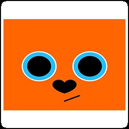 Catberry Node.Js Framework