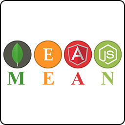 Mean.io Best Node.Js Framework