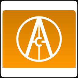 AllcountJS NodeJs Framework