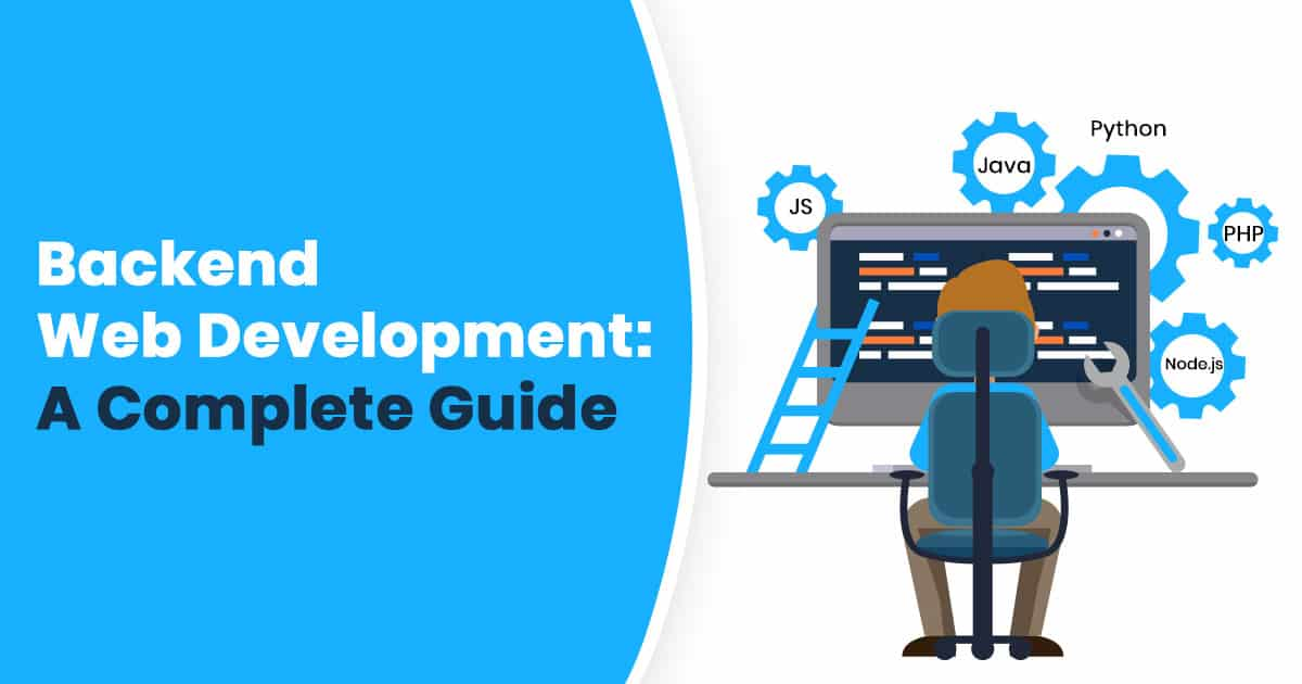 Backend Development Guide