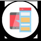 Best App Design