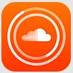 Sound Cloud Pulse