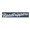 Best Roadtrippers Planner App