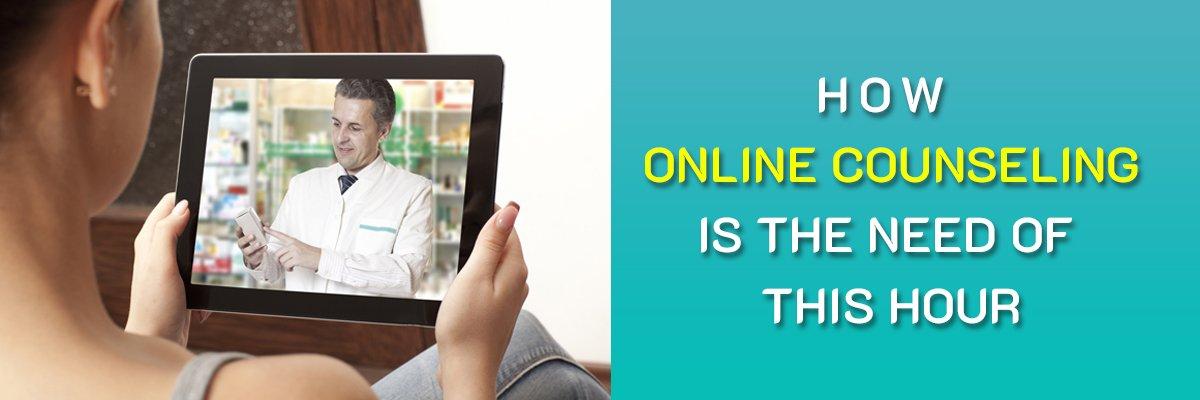 Online Telehealth Solutions