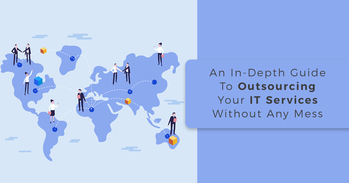 Outsource App Development India