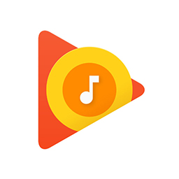 Google Play Hipster Music App