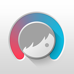 Facetune - Selfie Photo Editor for Perfect Selfies