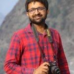 Varun Suchday