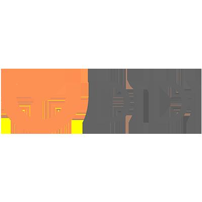 DIDI Taxi App