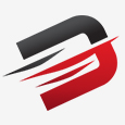 Dealer App Vantage