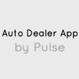 dealershipmobileapp