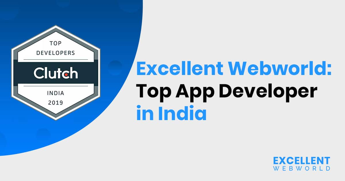 Best App Developer