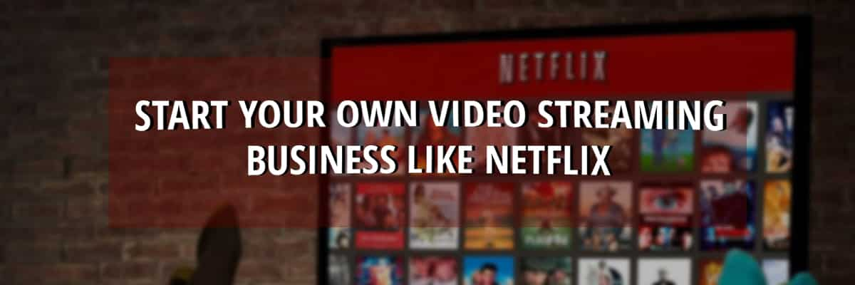 best streaming service like netflix for 2019 & 2020