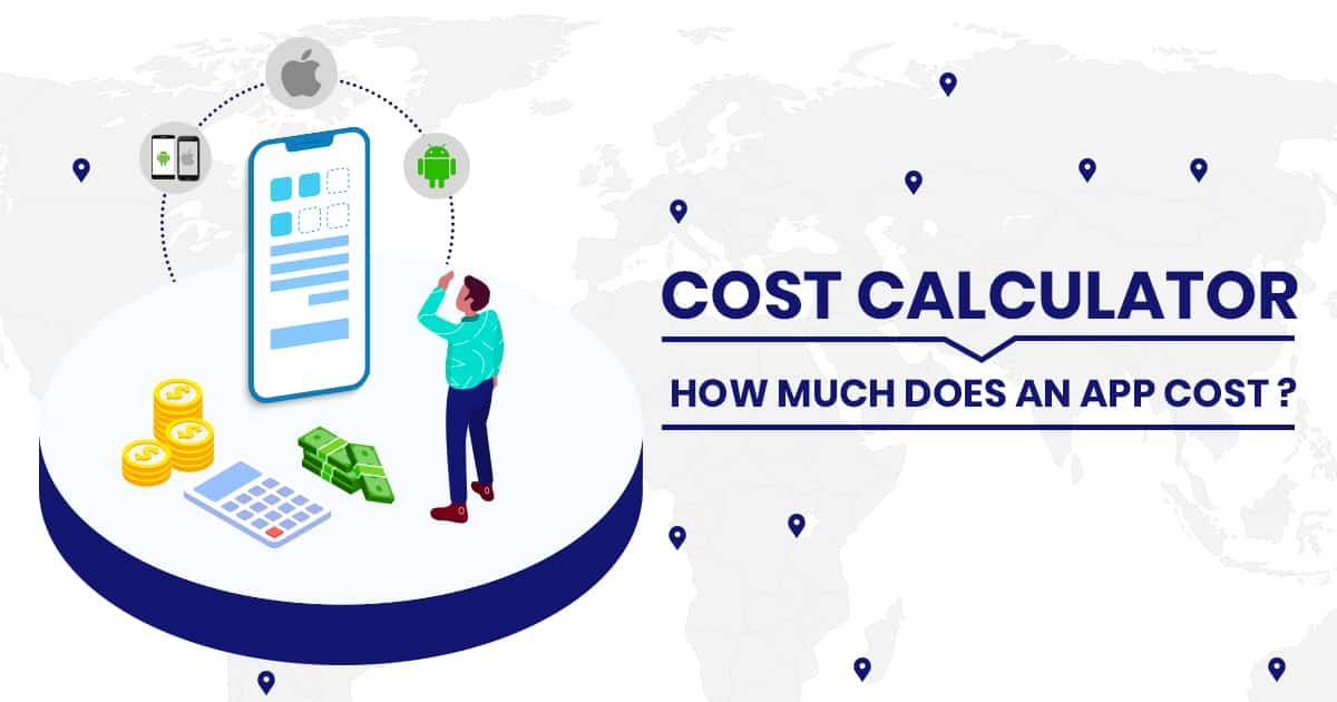 Best App Cost Calculator