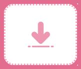 Downloads Houseparty App