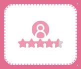 User Rating Houseparty App