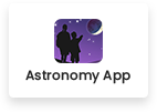 skysafari-app