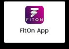 FitOn-app