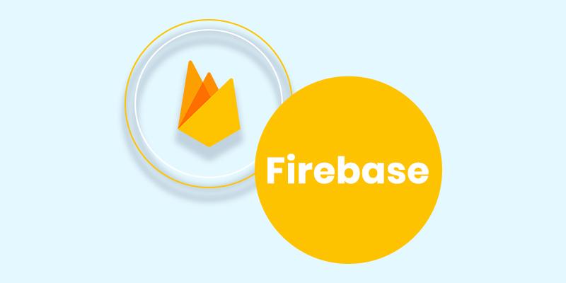 Firebase DataBase